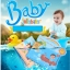 หนังสือลอยน้ำ Jollybaby Baby Bath Book thumbnail 17