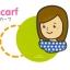 ผ้าคลุมให้นม PAPA Breastfeeding Cover For Nursing Mommy thumbnail 6