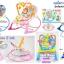 เปลโยก Music Rocking Chair 2in1 และ Ibaby Infant-to-Toddler Rocker thumbnail 4