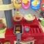 ชุดร้านขายอาหาร Shop Fast Food thumbnail 16