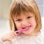 Jordan ยาสีฟัน สเต็ป 1 สำหรับฟันน้ำนม 50ml. [เด็กอายุ 0-5 ปี] thumbnail 11