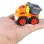 รถก่อสร้างจิ๋ว Huile Pocket Trucks thumbnail 19