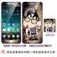 ฟิล์มกระจก Meizu M6 note ฟิล์มกระจกลายการ์ตูน+เคสนิ่มสกรีน [Pre-Order] thumbnail 18
