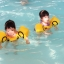 Baby Swimmie เสื้อชูชีพสำหรับเด็ก [รับน้ำหนักได้ 18 กก.] thumbnail 4