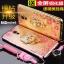 เคสมือถือ Meizu M6 note เคสTPUประดับแหวนนิ้ว [Pre-Order] thumbnail 1