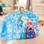 อุโมงค์น้ำแข็งเป่าลม Frozen [Intex-48670] thumbnail 4