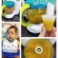 MumMom เครื่องปั่นนึ่งอาหารลูกน้อย 5in1 รุ่น P1 Baby Food Blender (แถมฟรี!ถ้วยเก็บอาหารลูกน้อย 2 ใบ) thumbnail 13