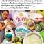 MumMom เครื่องปั่นนึ่งอาหารลูกน้อย 5in1 รุ่น P1 Baby Food Blender (แถมฟรี!ถ้วยเก็บอาหารลูกน้อย 2 ใบ) thumbnail 18