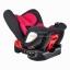 Fico คาร์ซีทเบาะติดรถยนต์นิรภัยสำหรับเด็ก รุ่น YB101A [สำหรับเด็กแรกเกิด - 4 ปี] thumbnail 13