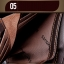 กระเป๋าสตางค์ผู้ชาย Septwolves No.770 thumbnail 12