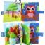 หนังสือผ้า Jollybaby Play Ideas thumbnail 28