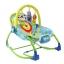 เปลโยก Music Rocking Chair 2in1 และ Ibaby Infant-to-Toddler Rocker thumbnail 20
