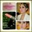 MAC Lustre Lipstick สี # Lovelorn 3 g (ขนาดปกติ) thumbnail 4