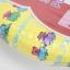 ฝารองนั่งชักโครกหุ้มเบาะนิ่ม Farlin Soft baby potty seat thumbnail 18