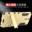 เคสมือถือ Meizu M6 note เคสเกราะกันกระแทก [Pre-Order] thumbnail 5