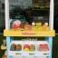 ชุดร้านไอศกรีมขนมหวาน Store Dessert Super Play Set thumbnail 4