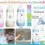 [9oz/260ml] MAM ขวดนมป้องกันโคลิคพร้อมจุกนม Easy Start Anti-Colic thumbnail 2