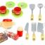 ชุดเครื่องครัว Kitchen set YumYum thumbnail 9