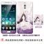 ฟิล์มกระจก Meizu M6 note ฟิล์มกระจกลายการ์ตูน+เคสนิ่มสกรีน [Pre-Order] thumbnail 20