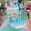 Nanny ผลิตภัณฑ์คว่ำขวดนมและอุปกรณ์ Baby Bottle Drying Organizer thumbnail 24