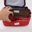 V-Coool กระเป๋าเก็บอุณหภูมิ รุ่นสีทูโทนพร้อมสายสะพาย [ร้อน-เย็น] thumbnail 16