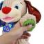 ตุ๊กตาหมา Jollybaby Play&Learn Puppy thumbnail 19