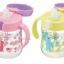 [Step1-3] ชุดถ้วยหลอดฝึกหัด Richell TLI Step-up Bottle Mug Set 200ml. thumbnail 11