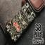 เคสมือถือ Samsung S8plus - เคสซิลฺดคนสกรีนลายคลาสสิค[Pre-Order] thumbnail 8
