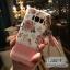 เคสมือถือ Samsung S8plus -เคสซิลิโคนนูน3D+พู่สวยงาม [Pre-Order] thumbnail 10
