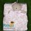 ผ้าห่มตุ๊กตาขนนุ่มกันสะดุ้ง Luvena Fortuna thumbnail 28