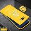 เคสมือถือ Samsung S8plus - เคสซิลิโคนสกรีนลายการ์์ตูน [Pre-Order] thumbnail 12