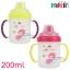 ถ้วยหัดดื่ม 200มล. Farlin Non-Spill Magic cups thumbnail 1