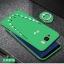 เคสมือถือ Samsung S8plus - เคสซิลิโคนสกรีนลายการ์์ตูน [Pre-Order] thumbnail 8