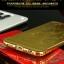 เคสมือถือ Vivo V7PLUS-เคสขอบโลหะฝาหลังสลักลายมังกร [Pre-Order] thumbnail 9