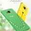 เคสมือถือ Samsung S8plus - เคสซิลิโคนสกรีนลายการ์์ตูน [Pre-Order] thumbnail 1