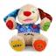 ตุ๊กตาหมา Jollybaby Play&Learn Puppy thumbnail 9